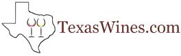 TexasWines.com